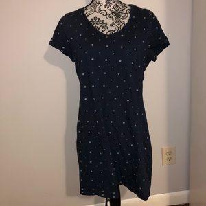 Nautica women's pajama size L